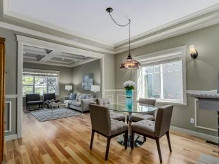 Photo 6: 4197 JOHN STREET in Vancouver: Main House for sale (Vancouver East)  : MLS®# R2074414