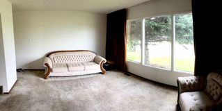 Photo 4: 14111 117 Street NW: Edmonton House for sale : MLS®# E4030054