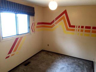 Photo 13: 14111 117 Street NW: Edmonton House for sale : MLS®# E4030054