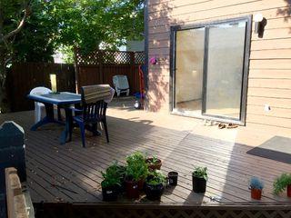 Photo 19: 14111 117 Street NW: Edmonton House for sale : MLS®# E4030054