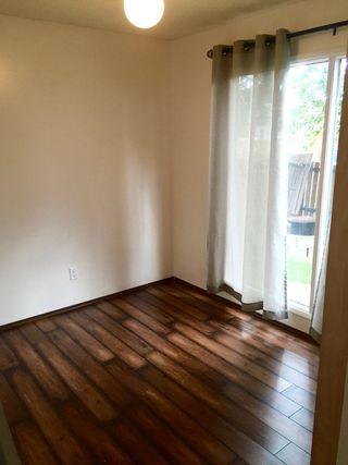 Photo 16: 14111 117 Street NW: Edmonton House for sale : MLS®# E4030054