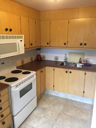 Photo 21: 14111 117 Street NW: Edmonton House for sale : MLS®# E4030054