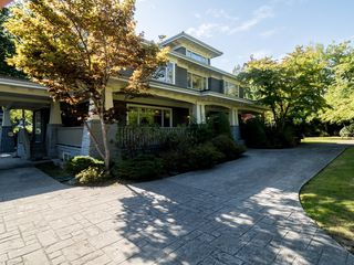 Photo 1:  in VANCOUVER: Shaughnessy House for rent (Vancouver West)