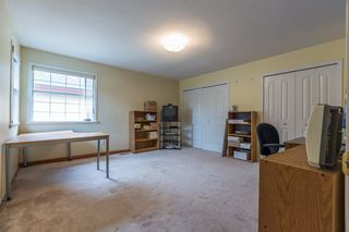 Photo 17: 10470 ASHDOWN PLACE in Surrey: Fraser Heights House for sale (North Surrey)  : MLS®# R2082179