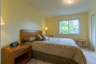 Photo 16: 10470 ASHDOWN PLACE in Surrey: Fraser Heights House for sale (North Surrey)  : MLS®# R2082179