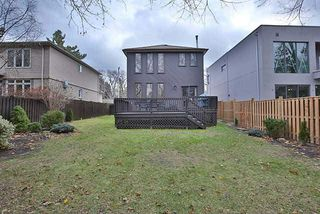 Photo 20: 78 Ferris Rd in Toronto: O'Connor-Parkview Freehold for sale (Toronto E03)  : MLS®# E3666678