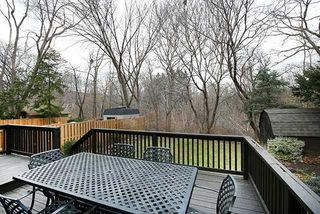 Photo 3: 78 Ferris Rd in Toronto: O'Connor-Parkview Freehold for sale (Toronto E03)  : MLS®# E3666678