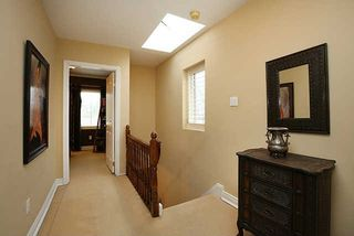 Photo 12: 78 Ferris Rd in Toronto: O'Connor-Parkview Freehold for sale (Toronto E03)  : MLS®# E3666678