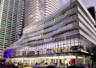 Photo 9: 1 Bloor St E in Toronto: Church-Yonge Corridor Condo for sale (Toronto C08)  : MLS®# C3706072