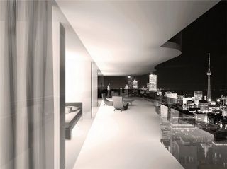 Photo 5: 1 Bloor St E in Toronto: Church-Yonge Corridor Condo for sale (Toronto C08)  : MLS®# C3706072