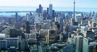 Photo 6: 1 Bloor St E in Toronto: Church-Yonge Corridor Condo for sale (Toronto C08)  : MLS®# C3706072