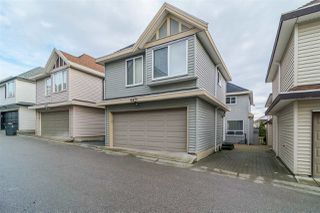 Photo 3: 6871 196 STREET in Surrey: Clayton House for sale (Cloverdale)  : MLS®# R2132782