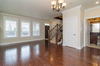 Photo 7: 6871 196 STREET in Surrey: Clayton House for sale (Cloverdale)  : MLS®# R2132782