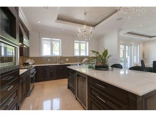 Photo 9: 949 Roslyn Boulevard in North Vancouver: Dollarton House for sale : MLS®# V1139192