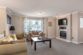 Photo 1: 27227 27a Avenue in Langley: Aldergrove Langley House for sale : MLS®# R2128394