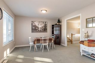 Photo 5: 27227 27a Avenue in Langley: Aldergrove Langley House for sale : MLS®# R2128394