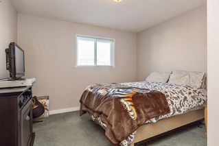 Photo 10: 27227 27a Avenue in Langley: Aldergrove Langley House for sale : MLS®# R2128394
