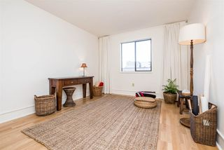 Photo 16: 308 2215 DUNDAS STREET in Vancouver: Hastings Condo for sale (Vancouver East)  : MLS®# R2139798