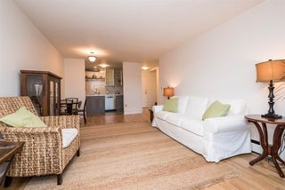 Photo 4: 308 2215 DUNDAS STREET in Vancouver: Hastings Condo for sale (Vancouver East)  : MLS®# R2139798