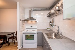 Photo 14: 308 2215 DUNDAS STREET in Vancouver: Hastings Condo for sale (Vancouver East)  : MLS®# R2139798