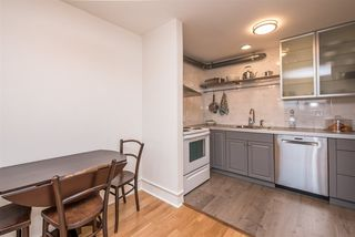 Photo 9: 308 2215 DUNDAS STREET in Vancouver: Hastings Condo for sale (Vancouver East)  : MLS®# R2139798