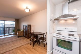 Photo 13: 308 2215 DUNDAS STREET in Vancouver: Hastings Condo for sale (Vancouver East)  : MLS®# R2139798