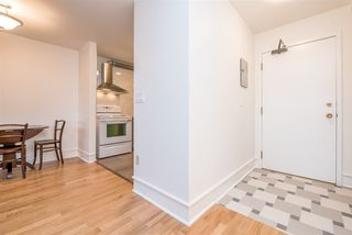 Photo 18: 308 2215 DUNDAS STREET in Vancouver: Hastings Condo for sale (Vancouver East)  : MLS®# R2139798