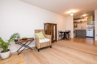 Photo 6: 308 2215 DUNDAS STREET in Vancouver: Hastings Condo for sale (Vancouver East)  : MLS®# R2139798