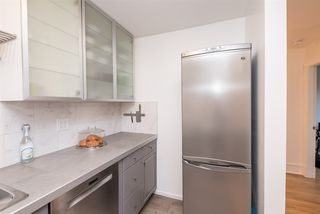 Photo 12: 308 2215 DUNDAS STREET in Vancouver: Hastings Condo for sale (Vancouver East)  : MLS®# R2139798