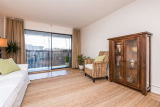 Photo 3: 308 2215 DUNDAS STREET in Vancouver: Hastings Condo for sale (Vancouver East)  : MLS®# R2139798