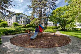 Photo 19: 101 4885 VALLEY DRIVE in Vancouver: Quilchena Condo for sale (Vancouver West)  : MLS®# R2268923