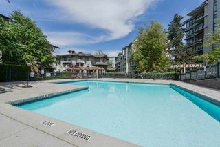Photo 16: 101 4885 VALLEY DRIVE in Vancouver: Quilchena Condo for sale (Vancouver West)  : MLS®# R2268923