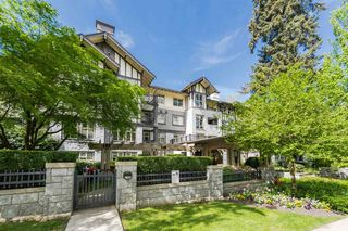 Photo 20: 101 4885 VALLEY DRIVE in Vancouver: Quilchena Condo for sale (Vancouver West)  : MLS®# R2268923