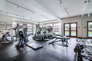 Photo 14: 322 700 KLAHANIE DRIVE in Port Moody: Port Moody Centre Condo for sale : MLS®# R2309869