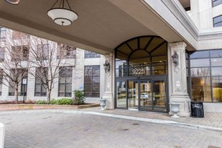 Photo 2: 9225 JANE STREET #512 IN MAPLE VAUGHAN BELLARIA CONDO FOR SALE - $ 598,000