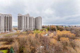 Photo 14: 9225 JANE STREET #512 IN MAPLE VAUGHAN BELLARIA CONDO FOR SALE - $ 598,000