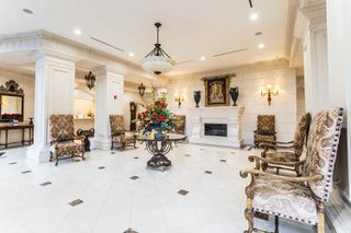 Photo 13: 9225 JANE STREET #512 IN MAPLE VAUGHAN BELLARIA CONDO FOR SALE - $ 598,000