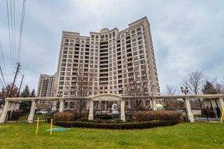 Photo 1: 9225 JANE STREET #512 IN MAPLE VAUGHAN BELLARIA CONDO FOR SALE - $ 598,000