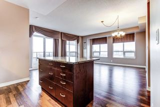 Photo 6: 9225 JANE STREET #512 IN MAPLE VAUGHAN BELLARIA CONDO FOR SALE - $ 598,000