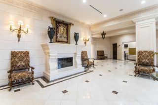 Photo 16: 9225 JANE STREET #512 IN MAPLE VAUGHAN BELLARIA CONDO FOR SALE - $ 598,000
