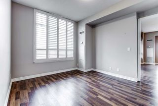 Photo 10: 9225 JANE STREET #512 IN MAPLE VAUGHAN BELLARIA CONDO FOR SALE - $ 598,000