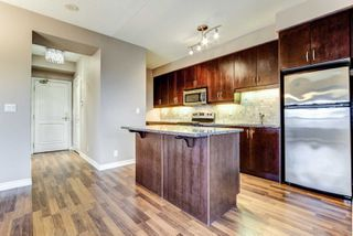 Photo 3: 9225 JANE STREET #512 IN MAPLE VAUGHAN BELLARIA CONDO FOR SALE - $ 598,000