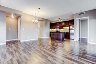 Photo 8: 9225 JANE STREET #512 IN MAPLE VAUGHAN BELLARIA CONDO FOR SALE - $ 598,000