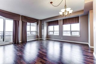 Photo 7: 9225 JANE STREET #512 IN MAPLE VAUGHAN BELLARIA CONDO FOR SALE - $ 598,000