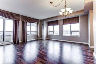 Photo 7: 9225 JANE STREET IN MAPLE VAUGHAN BELLARIA CONDO FOR SALE - Steven & Marie Commisso Vaughan Real Estate Vaughan Condos Maple Homes For Sale