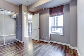 Photo 12: 9225 JANE STREET #512 IN MAPLE VAUGHAN BELLARIA CONDO FOR SALE - $ 598,000