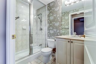 Photo 11: 9225 JANE STREET #512 IN MAPLE VAUGHAN BELLARIA CONDO FOR SALE - $ 598,000