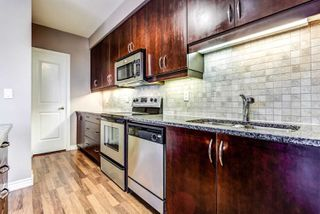 Photo 5: 9225 JANE STREET #512 IN MAPLE VAUGHAN BELLARIA CONDO FOR SALE - $ 598,000