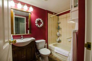 Photo 7: 1204 11881 88 Avenue in North Delta: Annieville Condo for sale (N. Delta)  : MLS®# R2326036