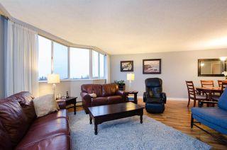 Photo 2: 1204 11881 88 Avenue in North Delta: Annieville Condo for sale (N. Delta)  : MLS®# R2326036